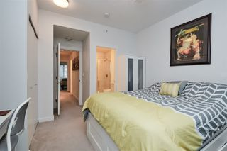 Photo 14: FREMONT INDIGO TOWNHOUSE FOR SALE
