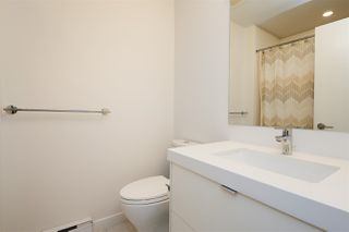 Photo 12: FREMONT INDIGO TOWNHOUSE FOR SALE