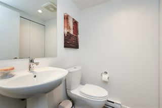 Photo 8: FREMONT INDIGO TOWNHOUSE FOR SALE