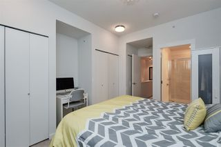 Photo 13: FREMONT INDIGO TOWNHOUSE FOR SALE