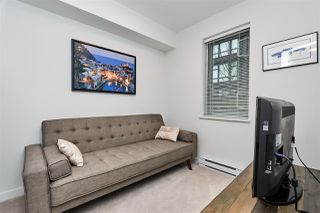 Photo 9: FREMONT INDIGO TOWNHOUSE FOR SALE