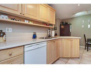 "Photo 10: 306 1225 MERKLIN Street: White Rock Condo for sale in ""ENGLESEA MANOR 11"" (South Surrey White Rock)  : MLS®# R2432789"