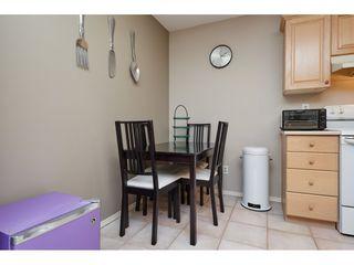 "Photo 7: 306 1225 MERKLIN Street: White Rock Condo for sale in ""ENGLESEA MANOR 11"" (South Surrey White Rock)  : MLS®# R2432789"