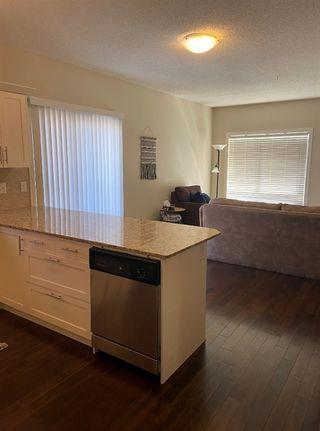 Photo 6: 203 10524 77 Avenue in Edmonton: Zone 15 Condo for sale : MLS®# E4194909