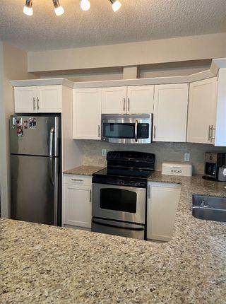 Photo 4: 203 10524 77 Avenue in Edmonton: Zone 15 Condo for sale : MLS®# E4194909