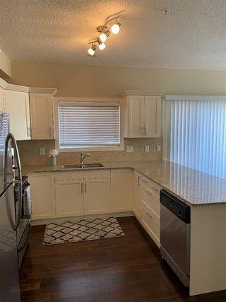 Photo 5: 203 10524 77 Avenue in Edmonton: Zone 15 Condo for sale : MLS®# E4194909