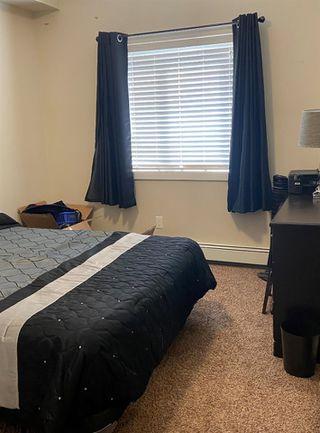 Photo 11: 203 10524 77 Avenue in Edmonton: Zone 15 Condo for sale : MLS®# E4194909
