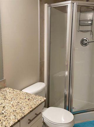 Photo 12: 203 10524 77 Avenue in Edmonton: Zone 15 Condo for sale : MLS®# E4194909