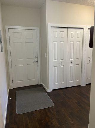 Photo 2: 203 10524 77 Avenue in Edmonton: Zone 15 Condo for sale : MLS®# E4194909
