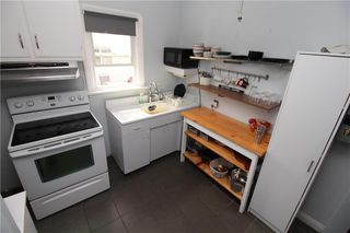 Photo 3: 140 Seven Oaks Avenue in Winnipeg: Scotia Heights Residential for sale (4D)  : MLS®# 202008761