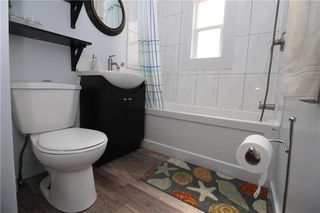 Photo 6: 140 Seven Oaks Avenue in Winnipeg: Scotia Heights Residential for sale (4D)  : MLS®# 202008761