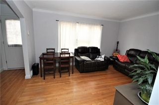 Photo 7: 140 Seven Oaks Avenue in Winnipeg: Scotia Heights Residential for sale (4D)  : MLS®# 202008761