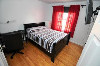 Photo 4: 140 Seven Oaks Avenue in Winnipeg: Scotia Heights Residential for sale (4D)  : MLS®# 202008761