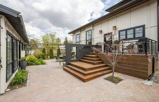 Photo 37: 7954 91 Avenue in Edmonton: Zone 18 House for sale : MLS®# E4197909