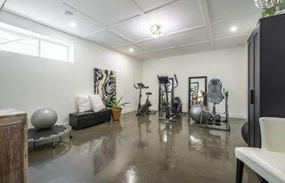 Photo 34: 7954 91 Avenue in Edmonton: Zone 18 House for sale : MLS®# E4197909