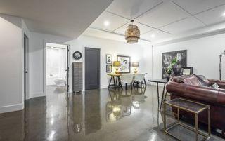 Photo 33: 7954 91 Avenue in Edmonton: Zone 18 House for sale : MLS®# E4197909