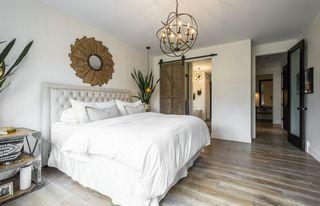 Photo 22: 7954 91 Avenue in Edmonton: Zone 18 House for sale : MLS®# E4197909