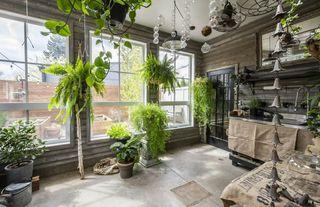 Photo 41: 7954 91 Avenue in Edmonton: Zone 18 House for sale : MLS®# E4197909