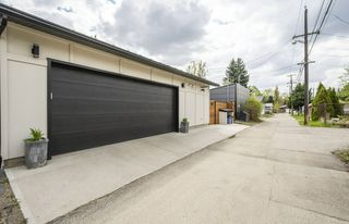 Photo 46: 7954 91 Avenue in Edmonton: Zone 18 House for sale : MLS®# E4197909