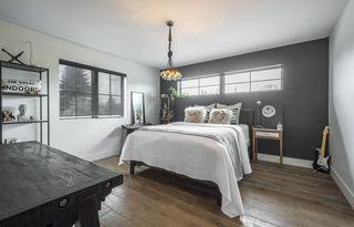Photo 27: 7954 91 Avenue in Edmonton: Zone 18 House for sale : MLS®# E4197909