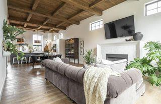 Photo 4: 7954 91 Avenue in Edmonton: Zone 18 House for sale : MLS®# E4197909