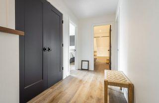 Photo 29: 7954 91 Avenue in Edmonton: Zone 18 House for sale : MLS®# E4197909