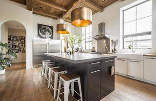 Photo 12: 7954 91 Avenue in Edmonton: Zone 18 House for sale : MLS®# E4197909