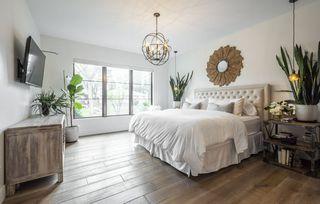Photo 20: 7954 91 Avenue in Edmonton: Zone 18 House for sale : MLS®# E4197909