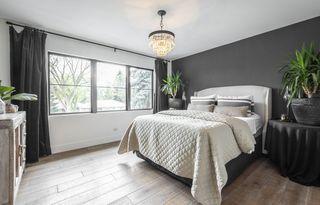 Photo 26: 7954 91 Avenue in Edmonton: Zone 18 House for sale : MLS®# E4197909