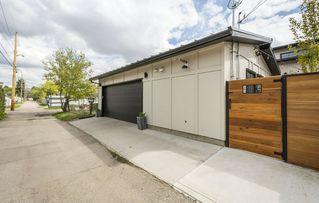 Photo 47: 7954 91 Avenue in Edmonton: Zone 18 House for sale : MLS®# E4197909