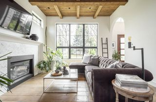Photo 7: 7954 91 Avenue in Edmonton: Zone 18 House for sale : MLS®# E4197909