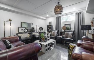 Photo 32: 7954 91 Avenue in Edmonton: Zone 18 House for sale : MLS®# E4197909