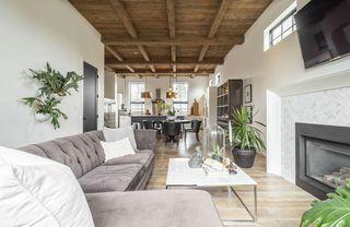 Photo 6: 7954 91 Avenue in Edmonton: Zone 18 House for sale : MLS®# E4197909