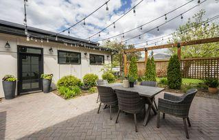 Photo 40: 7954 91 Avenue in Edmonton: Zone 18 House for sale : MLS®# E4197909