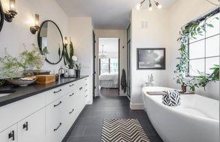Photo 25: 7954 91 Avenue in Edmonton: Zone 18 House for sale : MLS®# E4197909