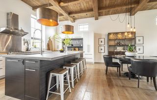 Photo 13: 7954 91 Avenue in Edmonton: Zone 18 House for sale : MLS®# E4197909