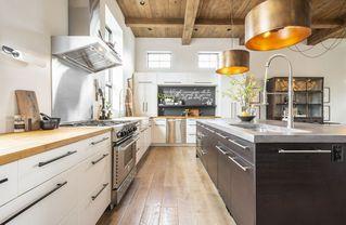 Photo 14: 7954 91 Avenue in Edmonton: Zone 18 House for sale : MLS®# E4197909
