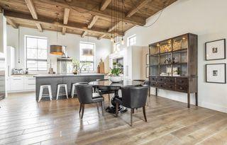 Photo 8: 7954 91 Avenue in Edmonton: Zone 18 House for sale : MLS®# E4197909