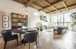 Photo 10: 7954 91 Avenue in Edmonton: Zone 18 House for sale : MLS®# E4197909