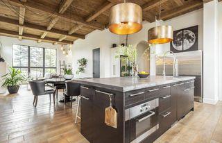 Photo 17: 7954 91 Avenue in Edmonton: Zone 18 House for sale : MLS®# E4197909
