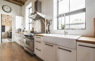 Photo 16: 7954 91 Avenue in Edmonton: Zone 18 House for sale : MLS®# E4197909