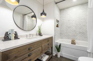 Photo 36: 7954 91 Avenue in Edmonton: Zone 18 House for sale : MLS®# E4197909