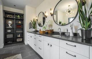 Photo 23: 7954 91 Avenue in Edmonton: Zone 18 House for sale : MLS®# E4197909