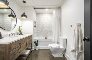 Photo 35: 7954 91 Avenue in Edmonton: Zone 18 House for sale : MLS®# E4197909