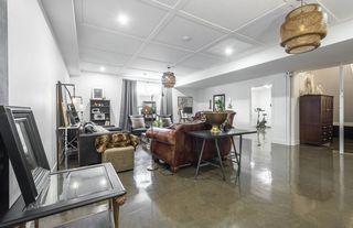 Photo 31: 7954 91 Avenue in Edmonton: Zone 18 House for sale : MLS®# E4197909