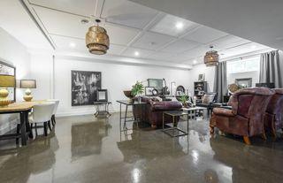 Photo 30: 7954 91 Avenue in Edmonton: Zone 18 House for sale : MLS®# E4197909