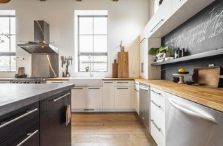 Photo 15: 7954 91 Avenue in Edmonton: Zone 18 House for sale : MLS®# E4197909
