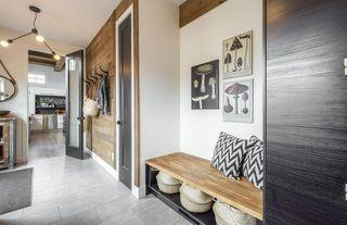 Photo 18: 7954 91 Avenue in Edmonton: Zone 18 House for sale : MLS®# E4197909