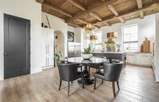 Photo 9: 7954 91 Avenue in Edmonton: Zone 18 House for sale : MLS®# E4197909