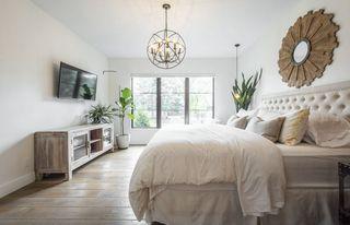 Photo 21: 7954 91 Avenue in Edmonton: Zone 18 House for sale : MLS®# E4197909